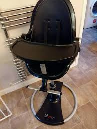 Bloom Fresco Highchair - High Chair | In Swansea | Gumtree Bbg Fashion Fniture Antislip Stool Baby Highchairs Ding Zukun Plan Llc Spacesaver High Chair 10 Best Chairs Of 2019 Teal Baby High Chair How To Select Best Folding By David Wilson Issuu Seat Variety Gift Centre Blue Buy Ciao Portable Highchair Mossy Oak Infinity For Keeps Set Fits Small Dolls Up 11 Ages 2