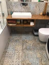 aparici carpet bathroom remodel tile bathroom