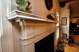 18th Century Fireplace Mantel Replica And Cherry Bartop | Mekkelek ... So Easy To Make Cheap Table Crown Molding Around Edges Corks Bar Rails Parts Tops Chicago Moldings Hardwoods 388 Best Bar Ideas Images On Pinterest Basement Bars 18th Century Fireplace Mantel Replica And Cherry Bartop Mkelek Add Hide Under Cabinet Lights Outlets Kitchen Glass Rack Molding Building Supplies Incporated Cabinet Crown A Doityouelfers Thoughts Cutandcrown Finished Photo Gallery What Is Rail House Exterior And Interior Kitchen Interior Stunning Wall Mounted White Wooden
