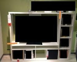 kallax tv regal ebay kleinanzeigen