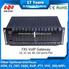 192 Fxs Voip Gerbang/analog Ke Ip Converter-Produk Voip-ID Produk ... Ooma Brings Wifi To Free Telo Phone System Cnet R2 Sip Gateway Rratel Amazoncom Magicjack Express Digital Phone Service Includes 3 Obi200 1port Voip Adapter With Google Voice Antique Telephone Rotary Dial Convertor Pulse Convter Setup Guide Cisco Sp122 Ata Convter Knowledgebase Voipadapter Kventionelle Hdware Itverwden Voipone Call Among All Your Exteions No Time Limitations List Manufacturers Of Voip To Isdn Buy Portech Mv3703g Gsmumts Quad Band Gsm 4 Channel