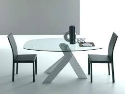Small Glass Dining Room Table Tables Beautiful