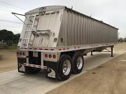 2018 Trail King AHT GRAIN TRAILER Hopper / Grain Trailer For Sale ... Mountain Hi Truck Equipment Hampton Trucking Llc Hampton Trucking Hopper Bottom Companies In Mo Best Resource Home Paul J Schmit Inc Sussex Wi Bulk Carrier Dry Hshot Trucking How To Start Bulk For The Long Haul Rerves Staff Sergeant John Moore And Timpte 1997 Super Double Hopper Bottom Grain Trailer Willowvale Farms Serving Greater Ohio Region Since 1957 Bner Dump Carrier Coal Recycled Metals Limestone Jobs Rj Enterprises
