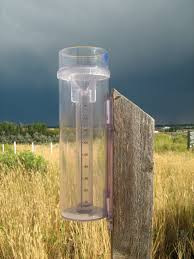Decorative Rain Gauges Replacement Glass by Liquid Level Indicator Quest Tech 4 Out Of 5 Dentists