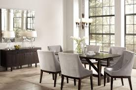 Kitchen Table And Bench Set Ikea by Table Bewitch Grey Dining Table Bench Prominent Grey Glass