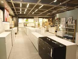 wolfratshausen filiale in wolfratshausen eröffnet so sieht