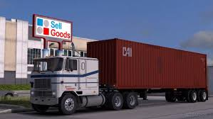 International 9800   American Truck Simulator Mods Coast Cities Truck Equipment Sales Nelson Intertional Trucks Leasing Parts Service Hx Altruck Dealer Tereck Diesel Ltd Main Page Our Mission Sunday October 14 2018 Southland Lethbridge Lonestar For Sale In Tennessee Ford Lcf Wikipedia Vans For Names Of The Year New Used Truck Sales Medium Duty And Heavy Trucks
