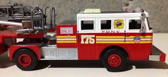 Code 3 FDNY TDA Ladder 175 12821-0175) (White Mailer) Fagus Wooden Toy Fire Truck Amazoncom Little Tikes Spray And Rescue Toys Games Free Antique Buddy L Price Guide City Engine Sos Brands Products Wwwdickietoysde 9 Fantastic Trucks For Junior Firefighters Flaming Fun Large Ladder Amishmade Amishtoyboxcom Green Eco Friendly For Children Memtes Electric With Lights Sirens Concrete Mixer Ozinga Store