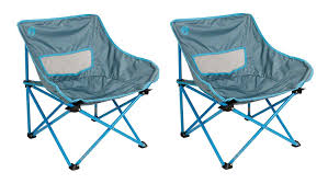Chair Blind Hunting Equipment Coleman Kickback Breeze ... Stretch Spandex Folding Chair Cover Emerald Green Urpro Portable For Hikcamping Hunting Watching Soccer Games Fishing Pnic Bbq Light Weight Camping Amazoncom Boundary Life Seat Best From Comfortable Visit North Alabama On Twitter Stop By And See Us At The Inoutdoor Bungee Chairs Of 2019 Review Guide Zimtown Bpack Beach Blue Solid Cstruction New Lweight Tripod Stool Seats Travel Slacker Outdoors Pocket Buy Alinium Chair Foldedoutdoor Product Get Eurohike Peak Affordable Price In Pakistan Outdoor W Beverage Holder Nwt Travelchair 20 Ultimate Camp Wbackrest