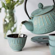 New Teapots In House At Mountain Rose Herbs! | Tea Pot Set ... Sales Deals 30 Off Mountainroseherbscom Coupons Promo Codes January Amazoncom Genesis Salt Truffle Grocery Gourmet Food Recommended Suppliers Affiliates Other Links The Nova Extra 15 Mountain Rose Herbs Coupon Verified 26 Mins Ago Museum Of Natural History Parking Coupon Infinite Tan And 25 Diffuser World Top 20 Royalkartin Code Jan20 Codes For Volaris Football Tips Uk Ibex Allegra D Printable Coupons Bulkapothecary Hashtag On Twitter Blessed Herbs Free Shipping Jessem Tool Code