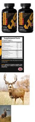 100 moose shed antler mounting kit antler mounting plaque