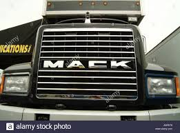 Mack Truck Front End Eigtheen Wheeler Articulated Truck Mack Mascot ... 3m 1080 Matte White Wrap Of Ford Pickup Truck Front Grill Add F743832940103 Lite Bumper Toyota Tundra 42018 Black Red Truck Front View Vector Image Artwork Everydayautopartscom F150 Lincoln Mark Lt Equipment For Sale Zeeland Farm Services Inc 3d Model Wheel From Cgtrader Skull Grille Motif On Vehicle Stock Photo 26303671 Alamy 2017 The Year Scoring Gallery On Background Hd Royalty Free Pick Up Axle Public Domain Pictures 235 Ton Terex Bt4792