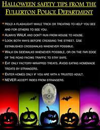 British Police Lanterns Page 4 by Fullertonpd Pio Fpdpio Twitter