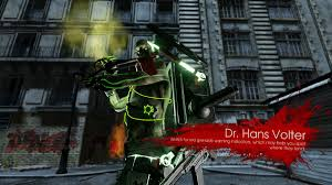 Killing Floor Calamity Apk by 100 Killing Floor Patriarch Tips Killing Floor V8 Come Out
