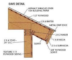 8 12 storage shed plans blueprints for building a spacious gable