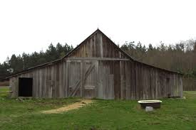 Roof Type | Historic Barns Of The San Juan Islands Truss Patterns Large Shed Roof Plans Projects To Try Premo Products For Quality Syracuse Sheds Poly Fniture Liverpool What Is The Pitch It Means Overbuilt Barns Gambrel With Attic Roosevelt Aframestyle One Story Garage The Barn Yard Great And Buildings Barns Horse Dinky Di Your Premium Supplier Rancher Horse Hillside Structures 32 X 36 Ludlow Ma 612 Pinterest Type Historic Of San Juan Islands Style Will You Choose For Metal Building