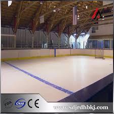 hockey floor tiles images tile flooring design ideas