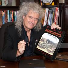 Brian May Signs Copies Of His Book The Dragondain Tales Unlike Stories Never Lie Barnes And Noble Stock Photos Images Alamy Maria Sharapova Signs Copies Of Lease Retail Space At 555 5th Ave In New York Ny Sarah Mclachlan Her Album Usa November Photo 324104921 Shutterstock Nobles Beloved Quirky Store Has Closed For Good Editorial Image 40415109 Bookstore Avenue Store Nyc