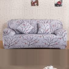 leaf studio day sofa slipcover 100 images 9 best images about
