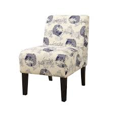 ACME Furniture Ollano Dark Blue Fish Pattern Fabric Accent Chair ... Accent Chairs Armchairs Swivel More Lowes Canada Brightly Colored Best Home Design 2018 Skyline Fniture Swoop Traditional Arm Chair Polyester Armless Amazoncom Changjie Cushioned Linen Settee Loveseat Sofa Powell Diana In Black White Floral Red Barrel Studio Damann Armchair Reviews Wayfair Aico Beverly Blvd Collection Sit Sleep Walkers Cimarosse Gray Shop 2pcs Set Dark Velvet Free Upholstered Pattern