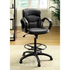 bar height office chairs office chair furniture