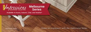 horizon forest products the hardwood flooring experts