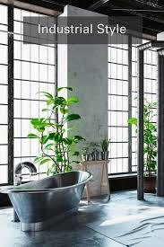 36 badezimmer ideen ideen badezimmer baden zimmer