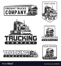 Truck Logo Set Service And Repair Black White Vector Image T4 Logistics Youcrowdmarketingcom Terpening Trucking Petroleum Fuel Delivery Truck Logo Set Service And Repair Black White Vector Image Iz Creative Point Logo Design Big Transportation And Cargo Stock Illustration Association Of New York Vintage Design Stock Vector Element 116392245 Bold Upmarket Company For Jacknife By Aq2 Schneider National On Intermodal Container Emblem Royalty Free Entry 98 Oliverapopov1 Semitrucking Company Freelancer