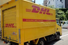 DHL Return Waybill - Okayama Denim Dhl Buys Iveco Lng Trucks World News Truck On Motorway Is A Division Of The German Logistics Ford Europe And Streetscooter Team Up To Build An Electric Cargo Busy Autobahn With Truck Driving Footage 79244628 Turkish In Need Of Capacity For India Asia Cargo Rmz City 164 Diecast Man Contai End 1282019 256 Pm Driver Recruiting Jobs A Rspective Freight Cnections Van Offers More Than You Think It May Be Going Transinstant Will Handle 500 Packages Hour Mundial Delivery Stock Photo Picture And Royalty Free Image Delivery Taxi Cab Busy Street Mumbai Cityscape Skin T680 Double Ats Mod American