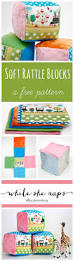 The Tortilla Curtain Pdf by 604 Best Sewing Images On Pinterest Sewing Ideas Cushions And