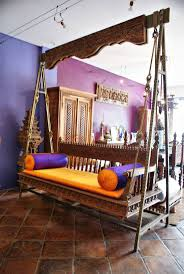 Canopy Beach Chairs At Bjs by 171 Best Indian Royal Furniture Images On Pinterest Antique