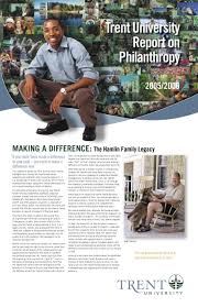 2005-2006 Report On Philanthropy By Trent University - Issuu Quinton Dawson Obituary Trenton Ontario Rushnell Funeral Centre The Decline Of The American Empire In Rembrance Locals Who Passed On In July Liftyles Murder Charge 90yearold Mans Death News Gaston Gazette Obituaries Browning Duffer Home Keysville Virginia Missouri Meth Couple Charged Childs Overheated Room Rembrance August Announcements Obits Canadaobitsca Easy Online Obituary Directory Didericksen Memorial January 2016 Trent And Luke Yt Pinterest Alex Wood 90 After Dodgers Beat Padres Mlbcom