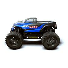 HSP 94186-18694K KAOS Blue 2.4Ghz Electric 4WD Off Road RTR 1/16 ... 720541 Traxxas 116 Summit Rock N Roll Electric Rc Truck Swat 114 Rtr Monster Tanga 94062 Hsp 18 Savagery Brushless 4wd Truck Car Toy With 2 Wheel Dri End 12021 1200 Am Eyo Scale Rc Car High Speed 40kmh Fast Race Redcat Racing Best Nitro Cars Trucks Buggy Crawler 3602r Mutt 18th Mad Beast Overview Rampage Mt V3 15 Gas Konghead Off Road Semi 6x6 Kit By Tamiya 118 Losi Xxl2 Youtube Fmt 112 Ipx4 Offroad 24ghz 2wd 33