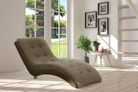 my home relaxliege heaven mit knopfheftung und mattenoptik