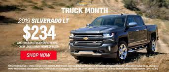100 Craigslist Tucson Cars And Trucks By Owner Nalley Chevrolet In Union City GA A Newnan Sharpsburg