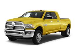 2016 Ram 2500 For Sale In Tacoma - Larson Dodge Excellent Ford Trucks In Olympia Mullinax Of Used Lifted 2015 Toyota Tacoma Trd Sport 4x4 Truck For Sale 41855 1924 Model T Roadster Pickup Photo Taken At Lemay Museum Dealer Wa Puyallup Gig Harbor Sumner Is This A Craigslist Scam The Fast Lane Vehicles For Car And Tituswill Chevrolet Serving Parkland Lakewood 2008 F150 Supercrew Stock 3708 New Dodge Dakota Autocom 2007 3227 In On Buyllsearch