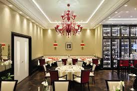 das gourmet restaurant in hannover s