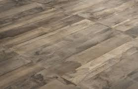 tiles rectified wood look porcelain tile rectified wood look