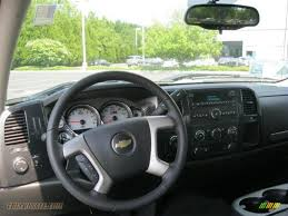 1998 Chevy Silverado For Sale Craigslist | 2019 2020 Top Upcoming Cars 1965 Chevy Truck For Sale Craigslist New Car Price 2019 20 1954 Pickup Cenksms 1950 Trucks Update 454 Ss 1957 Gmc For Lovely Cameo At 2018 Mack On Upcoming Cars Asn Search Web 1937 Chevrolet Truck Craigslist How To Sell Your Using Craigslisti Sold Mine In One Day Used 1962 Ratingscar Review 1985 T Shirt