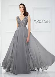 montage by mon cheri mother of dresses u0026 accessories rk bridal