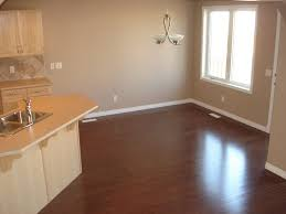laminate vs hardwood flooring cost stylish best for kitchens floor