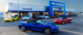 DeFouw Chevrolet Dealership In Lafayette, IN | Serving Frankfort ... Used Trucks At Service Chevrolet In Lafayette Vmark Cars Fredericksburg Va New Sales B P Auto Paterson Nj Courtesy Broussard Chevy Dealer Near Your Hino Truck Parish Is Your 1 Commercial Car Serving Enterprise Certified Suvs For Sale Ford Lake Charles La Bolton Amerifirst Center Hialeah Gardens Fl Cadillac Maggio Buick Gmc Roads Baton Rouge Highland Mi Lafontaine