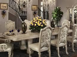 Dining Table Centerpiece Pinterest House Design Ideas Regarding The Best Room Tables