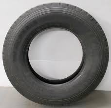 WALNI Semi Truck Tire 146/143M 11R24.5 SAH01E | Kastner Online ... Mud And Offroad Retread Tires Extreme Grappler Walmartcom China Whosale Chinese Factory Truck Tire 11r225 12r225 29580r22 10 Pneumatic Patches Bus Tyres Repair Tubeless Tube Buy Farm Tractor And Stock Photo Image Of Auto Close Tyre Prices 315 80 225 Cheap Online 2piece Rocket Set Shop Online On Noon Dubai Abu Dhabi