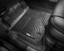 GMC Terrain | Husky WeatherBeater Floor Liners | AutoEQ.ca Canadian ... Outland Automotive All Terrain Floor Liners Truck Console Beautiful Ac Fhdfb Map Book Lidded Storage Box Snowdiggercom The Garage Custom Car Mats Weather Semi Fit Heavy Duty Trimmable 5772 Interior Chevy Impala Floor Shift Cup Holders Gauges 6473 Oldsmobile Cutlass 442 Pontiac Gto Weathertech Allvehicle Fast Free Shipping Vaults Consoles Vaulting And Tactical Truck Center Console Interchangeable Ford F150 Forum Build Aftermarket Flooring Ideas Inspiration Organizer Husky Gearbox Boxes