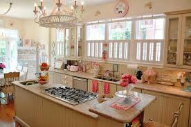 Image Of Vintage Kitchen Decor Pictures