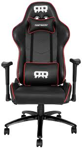 RANSOR Gaming Legend Chair So Hyperx Apparently Makes Gaming Chairs Noblechairs Epic Gaming Chair Office Desk Pu Faux Leather 265 Lbs 135 Reclinable Lumbar Support Cushion Racing Seat Design Secretlab Omega 2018 Chair Review Gamesradar Nitro Concepts S300 Fabric Stealth Black 50mm Casters Safety Class 4 Gas Lift 3d Armrests Heat Tuning System Max Load Chairs For Gamers Dxracer Official Website Noblechairs Icon Red Wallet Card 50 Jetblack Nordic Game Supply Akracing White Gt Pro With Ergonomic Pvc Recling High Back Home Swivel Pc Whitered Vertagear Series Sline Sl4000 150kg Weight Limit Easy Assembly Adjustable Height Penta Rs1