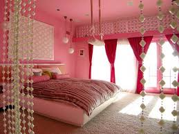 Outstanding Girly Decorations For Bedrooms 5 Amazing Diy Room Decor Quotes