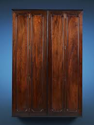 is this 20th century woodworking tool wall case worth 150 000