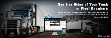 EverFocus To Showcase Live Truck Demo At MATS2018 – EverFocus ... The Future Of The Eu Logistics Logistics Supplychain Scm Tms Freight Broker Dispatch Software Indepth Video Demo Youtube Prophesy Ondemand Powerful For Small Trucking Companies Reedtms Hashtag On Twitter Lean Transportation Management Creating Operational And Financial By Dr Affordable Truck Centre 24 Hour Parts Mechanical Service Program Free Demo Available Container Brokerage Intermodal Expited Ground Services Dth Expeditors Inc